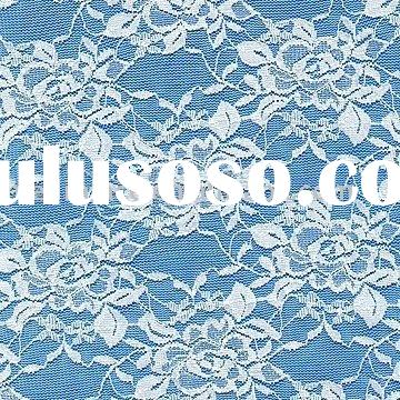 wholesale camisoles lace  fabric