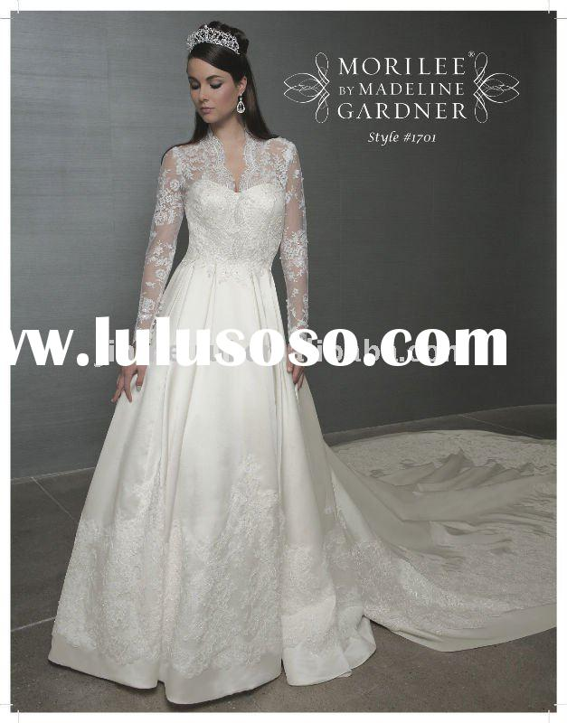 wedding dress designers list top dresses
