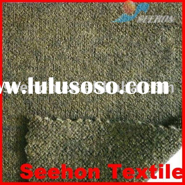 3007#California Angora wool for Knitted dress