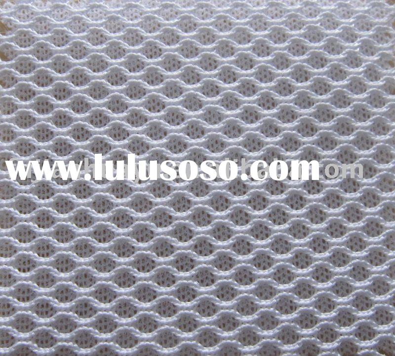 CAR SEAT COVER FABRIC (100% polyester fabric)