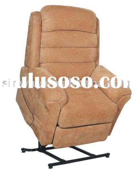 CE approved recliner lift chair 305