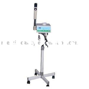 Chinese Herbal Medicine Ion Facial Steamer