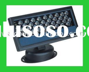 High Power Led Flood Light with CE & RoHs   HS-FL-1201-36W