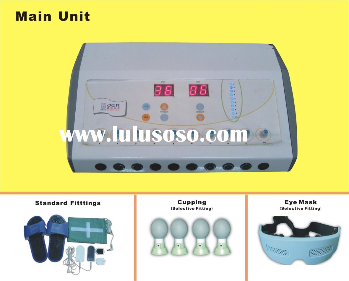 Medical equipment/TENS/Physiotherapy EA-H30