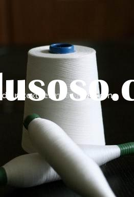 Polyester/Cotton Blended Yarn 50/50