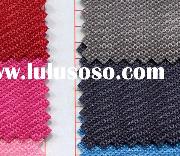 SF-840D usful fabric material for bags ang luggage 2010 hot