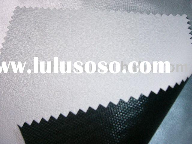 Sell projection screen fabric(300D core)