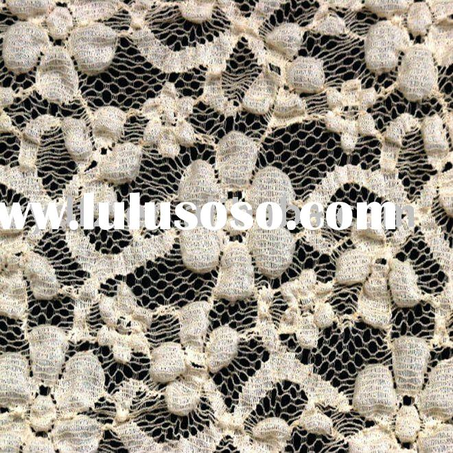 Textile fabric for garment