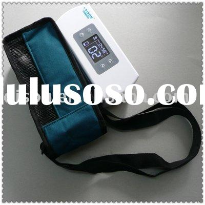 diabetic product insulin protector