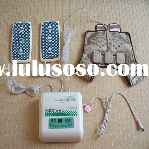 electric home care  medical device