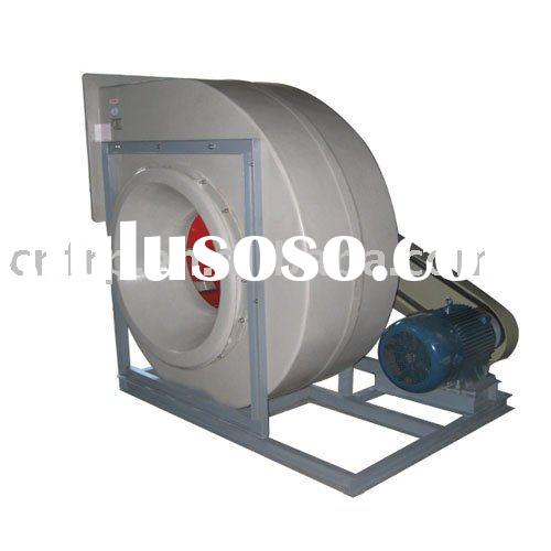 High Volume Industrial Fans : Apb louver ventilator fan high volume exhaust
