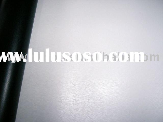 pvc soft Projection Screen Film (front projection)
