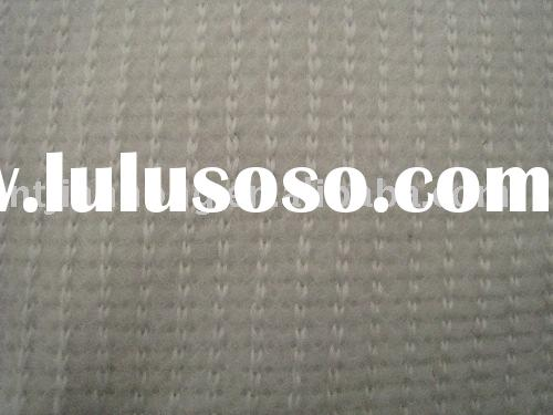 reinforced geo textile with PP spunbonded nonwoven fabrics