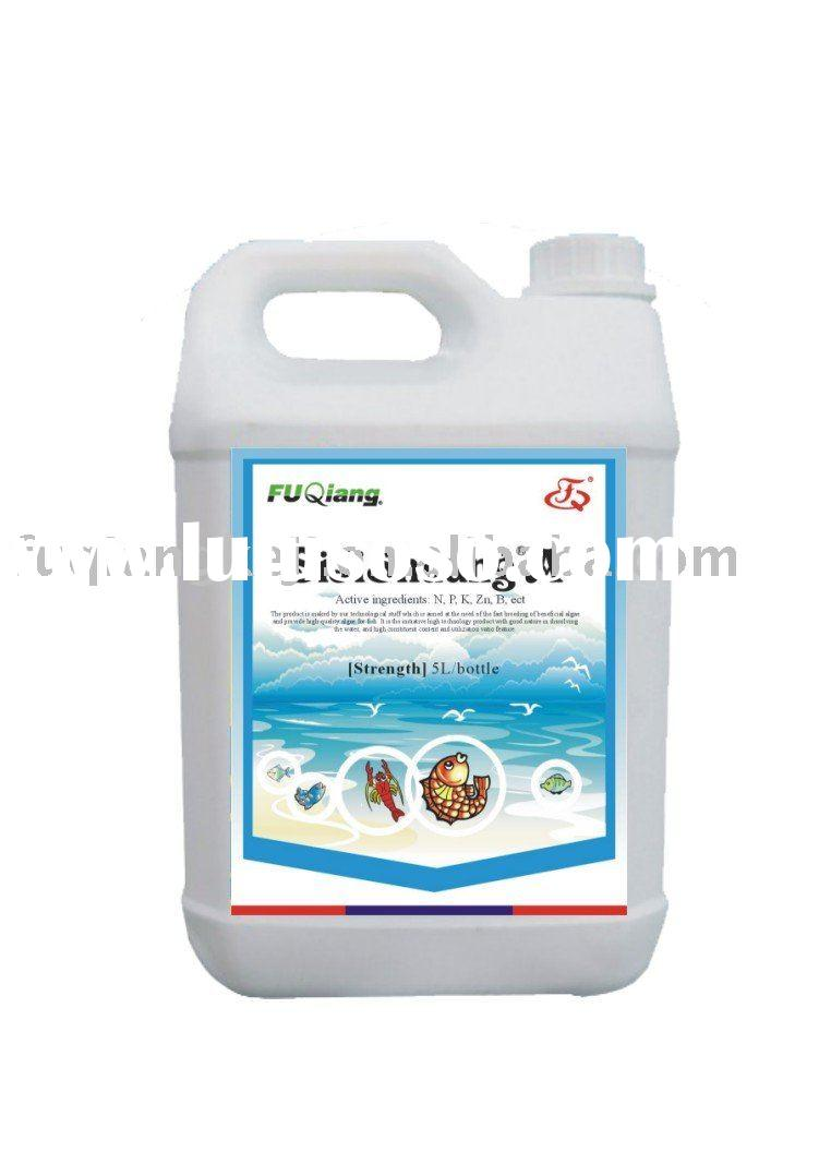 shrimp nutrition feed additive