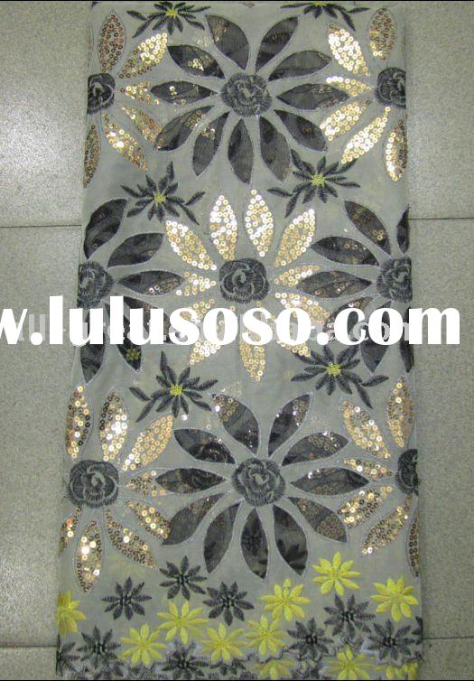swiss fabric   big lace  french lace  african lace