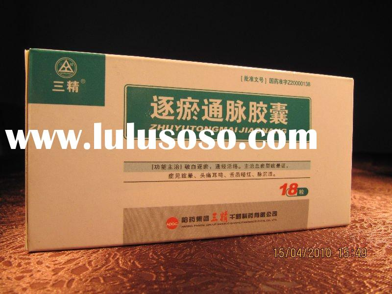 traditional Chinese medicine,Chinese herbal medicine,natural remedy,cardiovascular and cerebrovascul