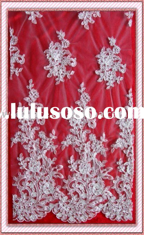 wholesale fabric lace