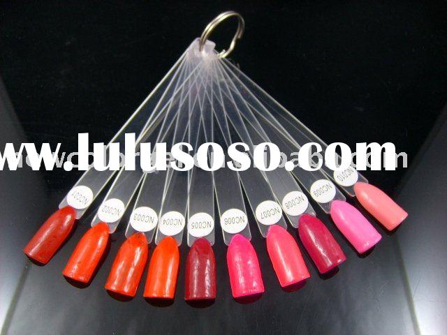 Fashion Color NAIL UV  GEL