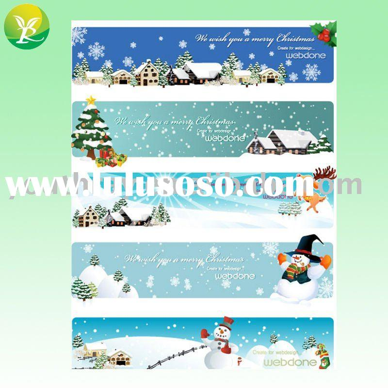 decorative wall stickers