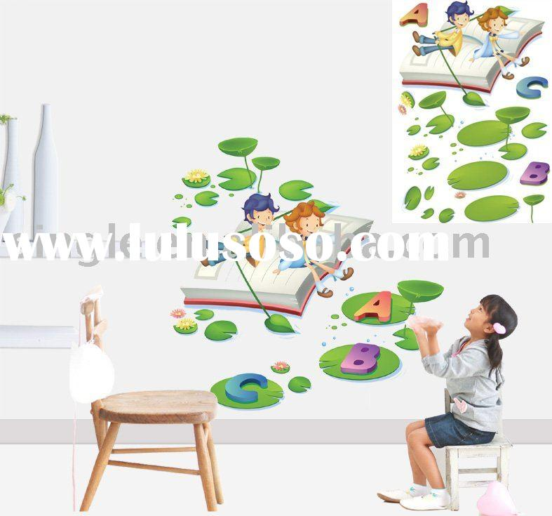 kids wall stickers home stickers wall decals
