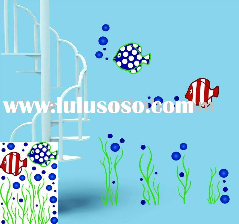 wall sticker/wall sticker kids/ wall Graphics/Vinyl Wall Decor