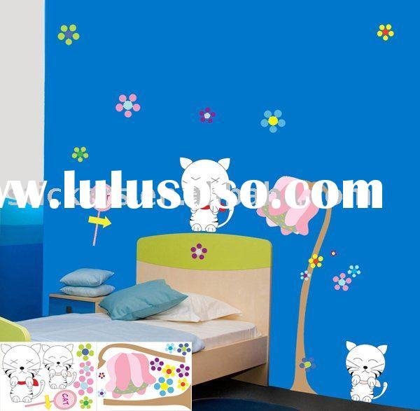 wall sticker/ wall stikers kids/ removable wall stickers