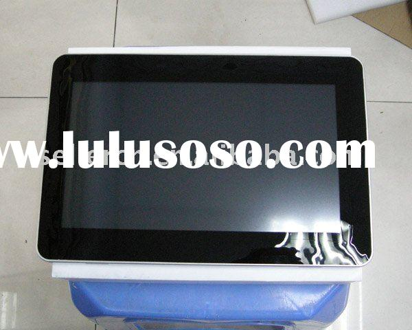 10.2 Google Android Tablet PC Pad