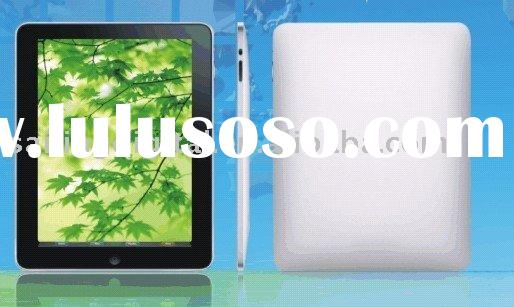 """10.2"""" touch Android   A PAD MID"""