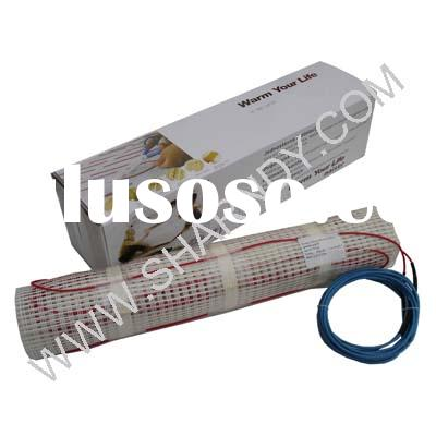 Single bar harding wiring transformer can be used for a for Electrical wiring cost per square foot