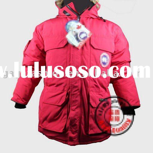 2010 New style winter camping wear,fashion Jacket Camping&Hiking wear,hottest selling climbing w