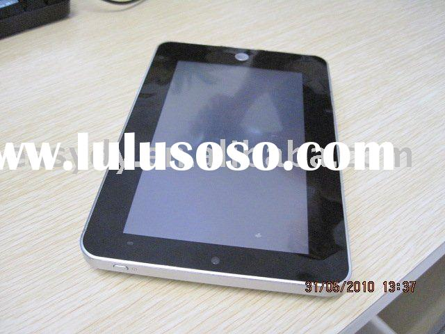 """7""""   Android  touch pad"""