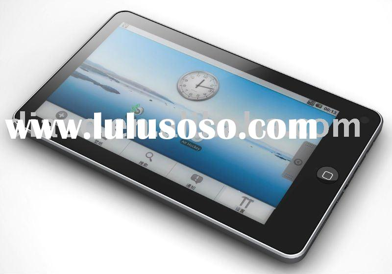 7 inch  Android PAD