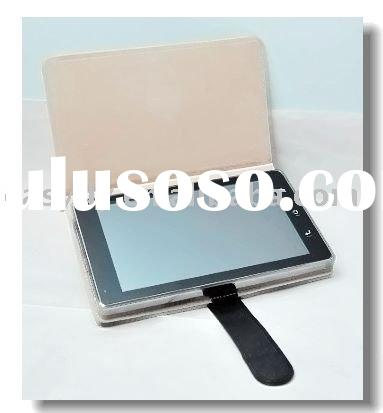 """7"""" wholesale android factory A pad"""
