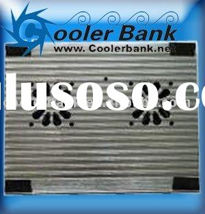 CC-360 notebook cooling pad/Laptop Pad/laptop coolers