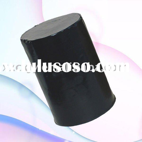 CX-202 Black Air Duct Sealant for Insulating Glass