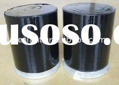 Hot-melt Butyl Rubber Sealant