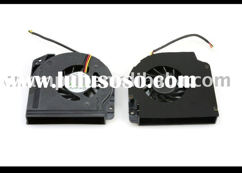 Laptop Cooling fan (cooler) W/O heatsink for Dell Inspiron 1520, 1521, Vostro 1500 Series - GB0507PG