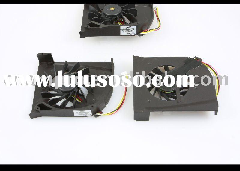 Laptop cooler,laptop fan,radiator,laptop part (cooling fan) for HP Pavilion DV6000