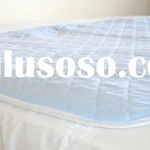 Luxury  bedding pads