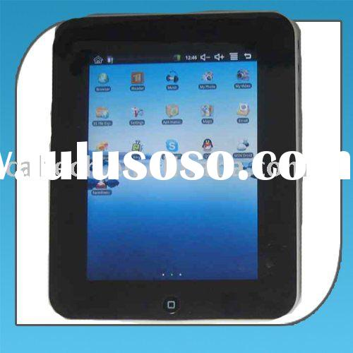 "M003 Google Android Stylish UMPC Tablet 8"" laptop"