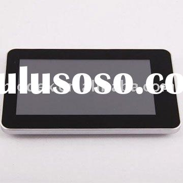 MID Android Smart Pad  7 inch  MID 70R3