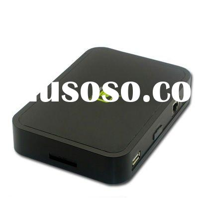 PV210 Chipset TV Internet Box,Google HD Internet TV Box Android 2.2