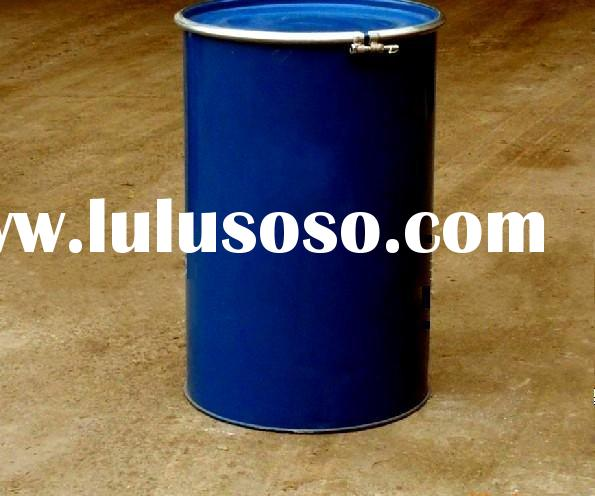Silicone rubber/Polymer