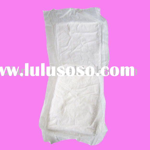 Super Absorbent Maternity Pads,Maternity Sanitary Pads MP-01