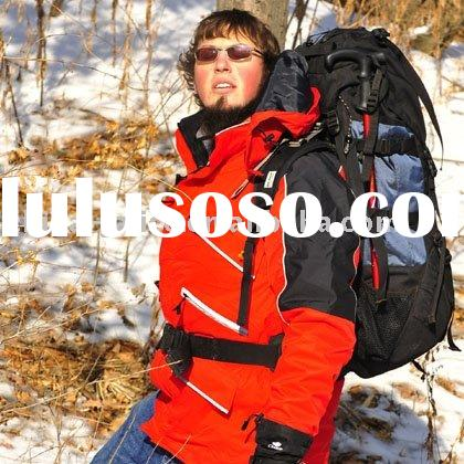 Winter Mens Breathable Hiking Wear -NM0008