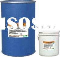 YT9288 Silicone Structural Sealant