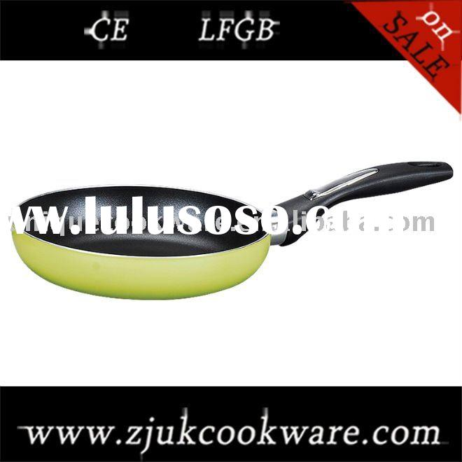 all clad aluminum nonstick sizzler plate grill pan cookware fry pan