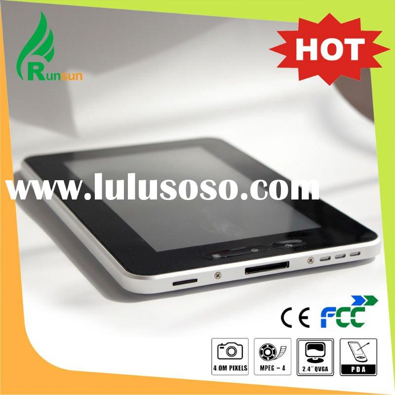 best 7 inch android mid tablet pc
