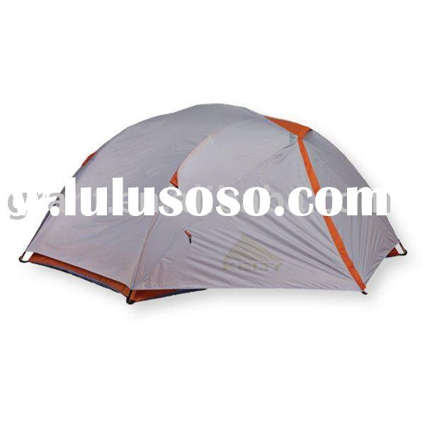 camping tents/camping hiking equipment/4 person tent/family tents/up tent/family tent/dome tent/fish