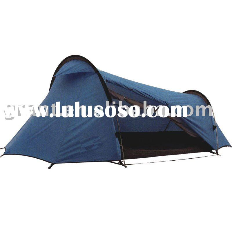 camping tents/hiking tents/canvas camping tents/inflatable tents/camping gear/family tent/outdoor ca